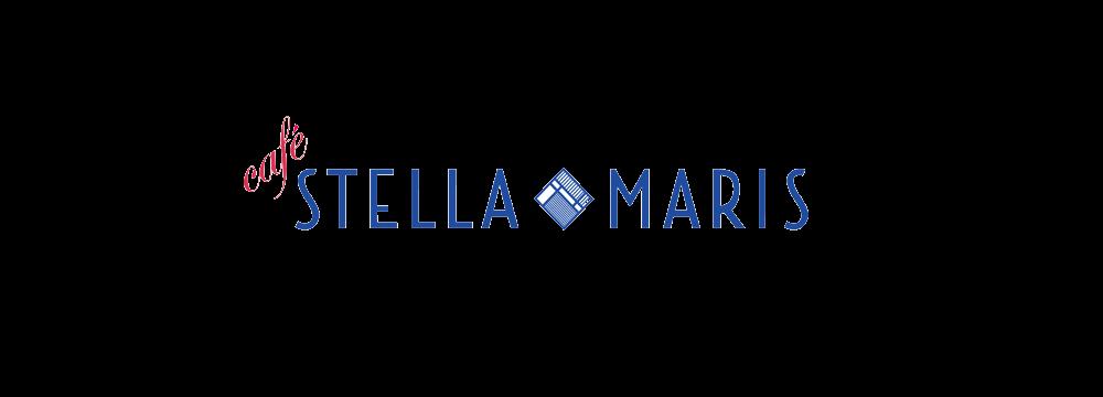 BIENVENUE café STELLA MARIS