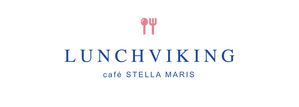 VIKING café STELLA MARIS